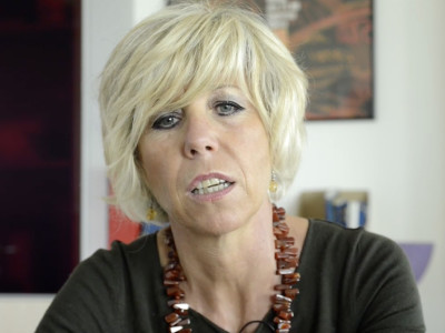 Ivana Bernardi >> vedi la testimonianza
